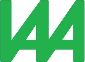 WAA_logo-new-green_643x470