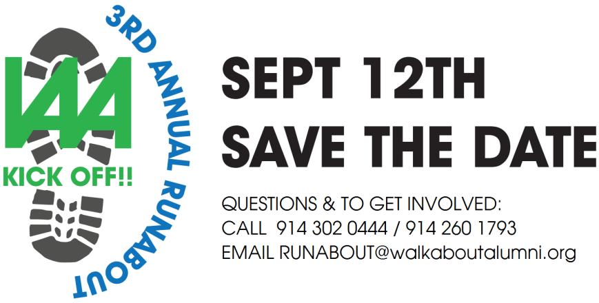 WAA_Runabout-2015_flyer